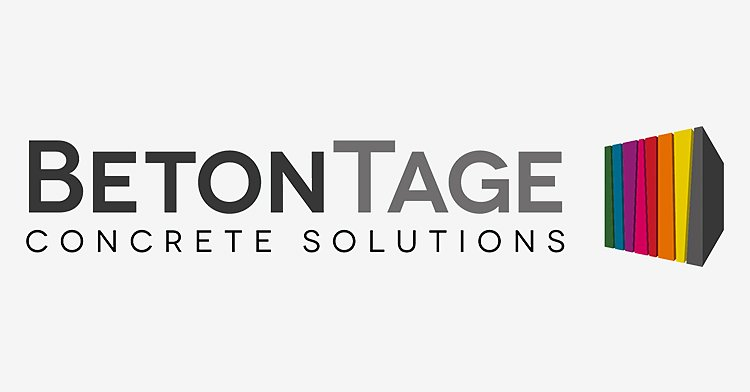Ulmer Betontage - concrete solutions