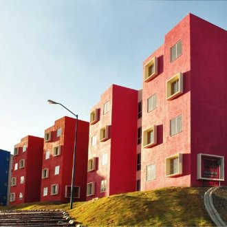 Earthquake proof residential buildings made with precast<br />