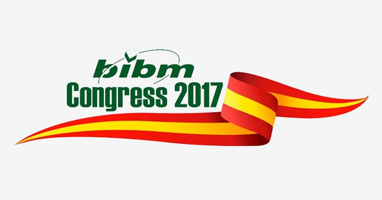 BIBM Fertigteil Kongress 2017
