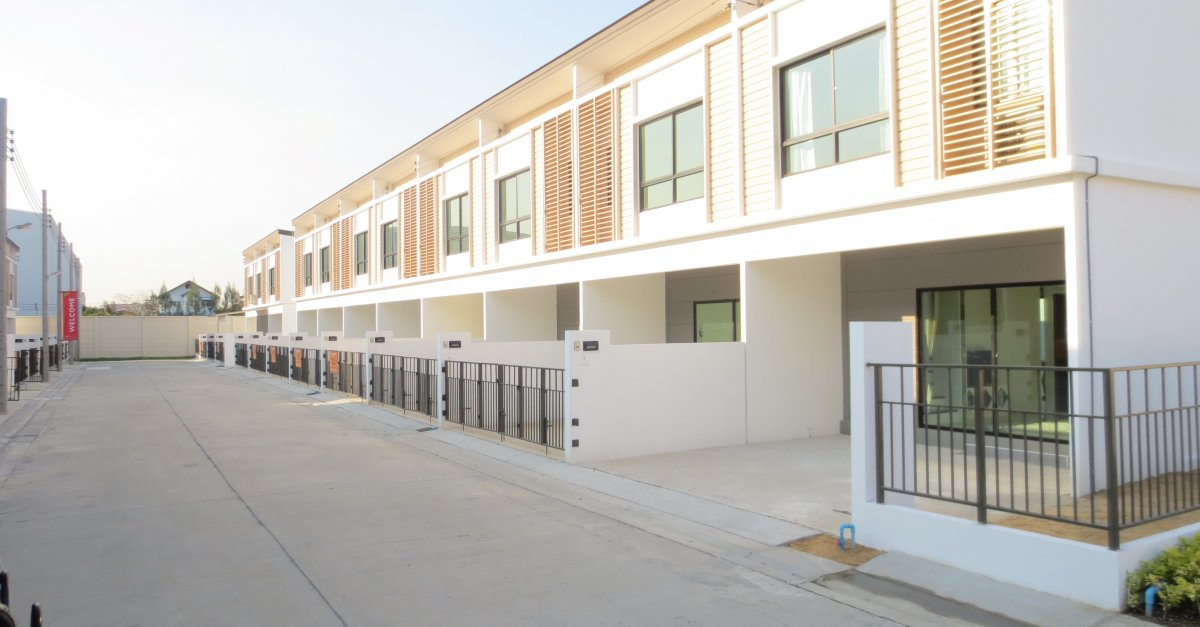 Prefabricated Building Systems And Conferences